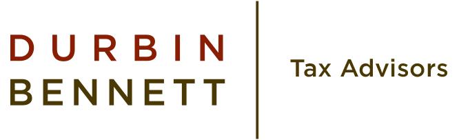 Durbin Bennett Tax Advisors